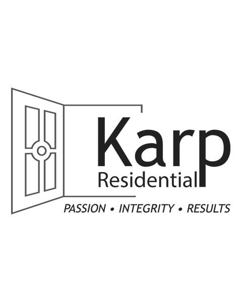 Karp Residential
