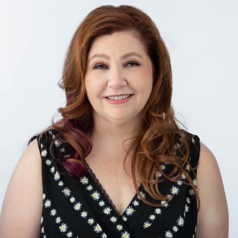 Katherine J. McCraren