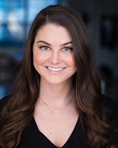 Katherine Ann Johnson