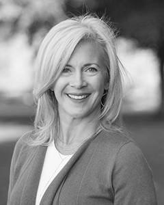 Kathie Bock