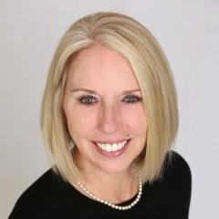 Kathie Frerman