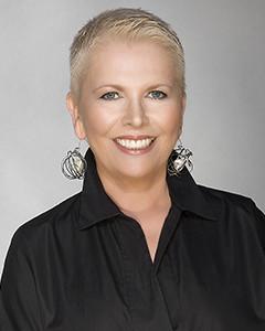 Kathleen A. Ullo
