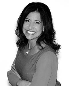 Kathleen Gagliardo Graef
