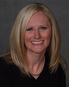 Kathleen Murray