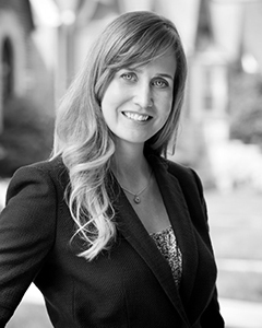 Kathleen Olsen