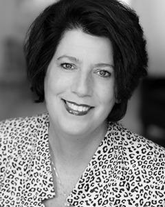 Kathleen Ryan-Peters