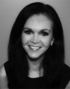 Kathy M. McCauley