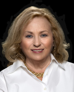 Kathy Iaccino