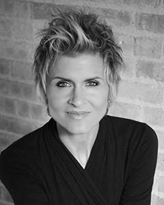 Kathy Menighan Wilson