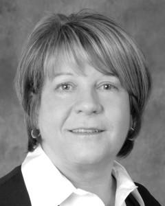 Kathy Nettleton
