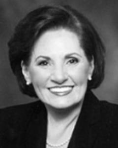 Kathy Patinkin