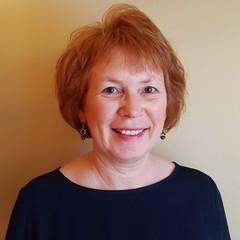 Kathy L Virgil