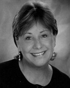 Kathy Brandwein