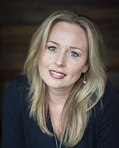 Katie Deeley