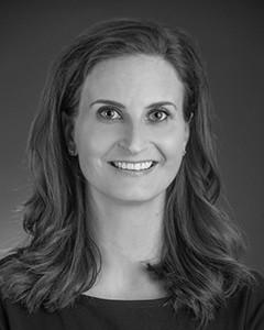 Katie Mischka Cibulsky