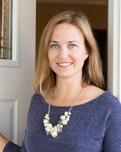 Katie Pieper