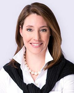 Katie Turner