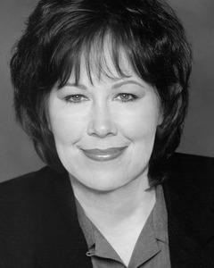 Kay Bowman