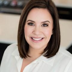 Kaylin Goldstein