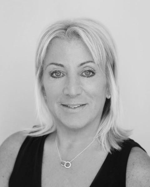 Kelly Frumentino