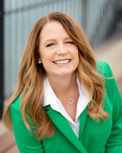 Kelly Ryan Gausselin