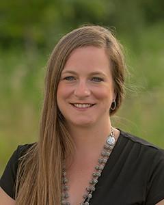 Kelly Janowiak