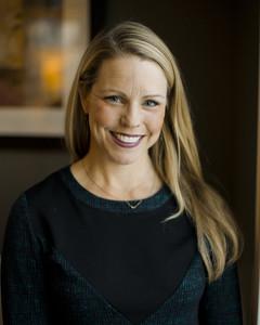 Kelly Kirchheimer