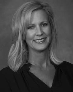 Kelly Schmidt Durbala