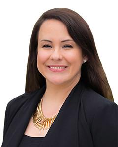 Kelly Vanderbilt