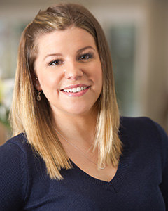 Kelsey Zakrzewski