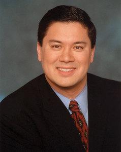 Ken Jungwirth