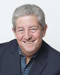 Kerry B. Wolfe