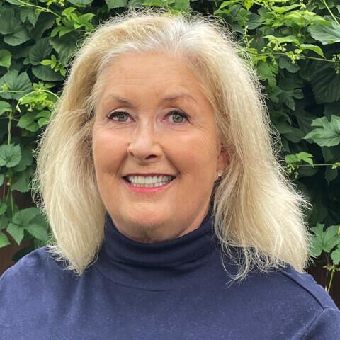 Kim Korber