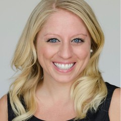 Kim Becker