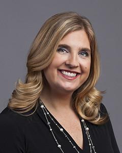 Kimberly Broznowski Powers