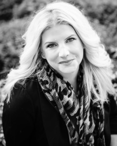 Kimberly Ehler