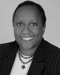 Kimberly A Crawford