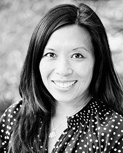 Kimberly Wong Hartmann