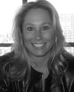 Kimberly Oehmke