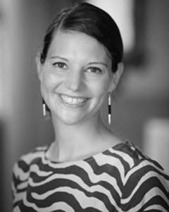 Kirsten Coleman