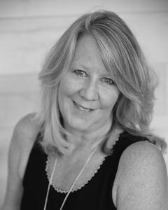 Kirsten Hinchley