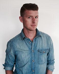 Klaus Nyman
