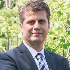 Kris Maranda