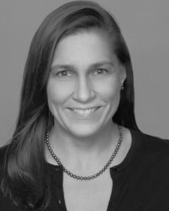 Kristin Logerquist