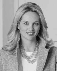Kristin Shea