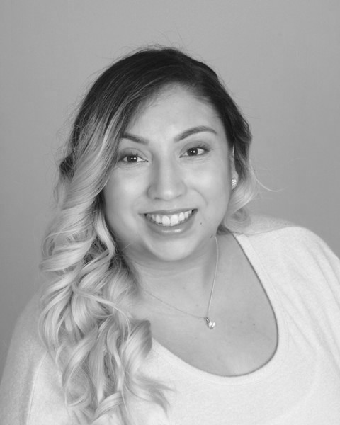 Kristina Flores