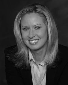Kristine Kramer