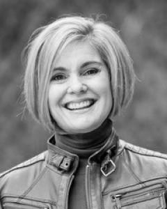 Kristine Oakey