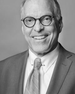 Larry M. Cohn
