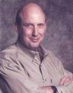 Larry Klaus